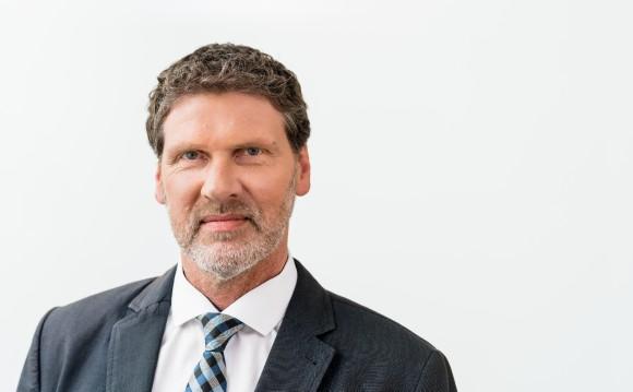 Nordzucker-Spitze: Neubesetzung an der Spitze