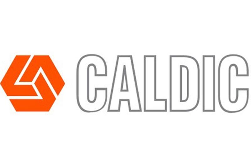 Caldic/Cargill: Vertriebspartnerschaft vereinbart