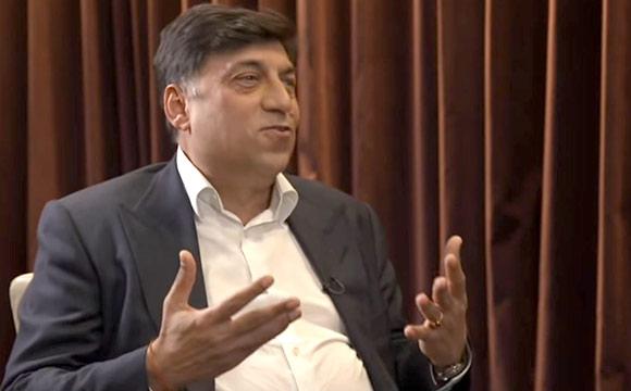 Reckitt Benckiser Group: Nachfolger für CEO gesucht
