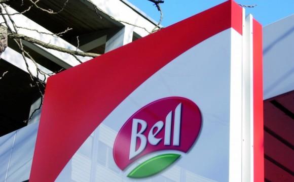 Bell Food Group: Macht weniger Gewinn