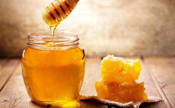 Honig: Sommer sorgt für gute Ernte