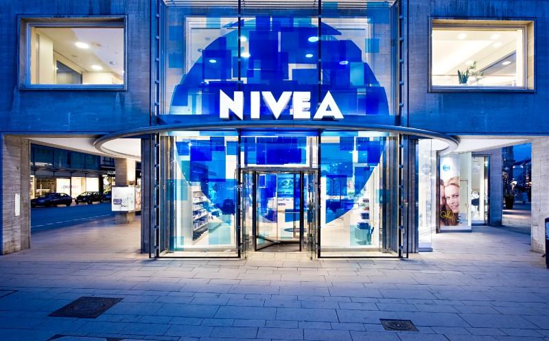 Beiersdorf: Weiter auf Wachstum
