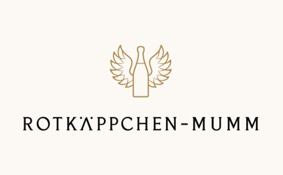 Rotkäppchen-Mumm: Jankowa wechselt in den Ruhestand