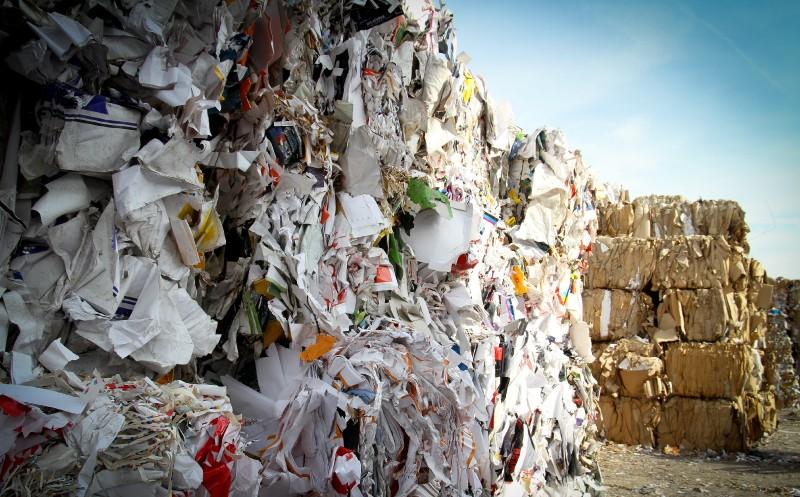 Verpackungsregister: Erste Bußgeldbescheide