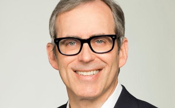 Tengelmann: Christian Haub übernimmt die Nachfolge seines Bruders
