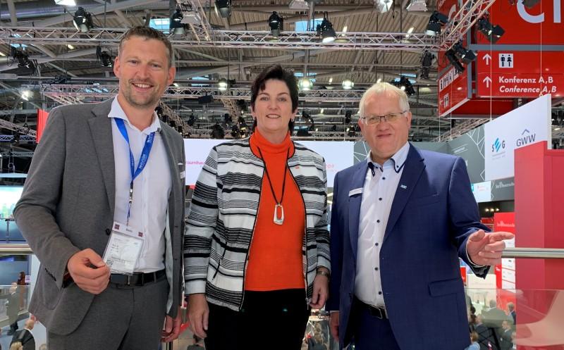 Tegut: Kommt mit weiterem Markt nach Wiesbaden