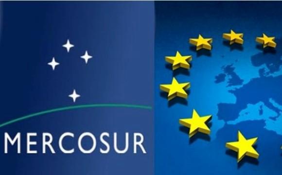 Mercosur auf der Zielgeraden