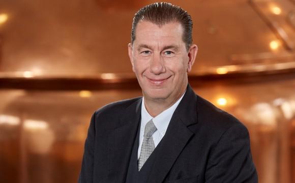 Bitburger: Dahm fordert Respekt