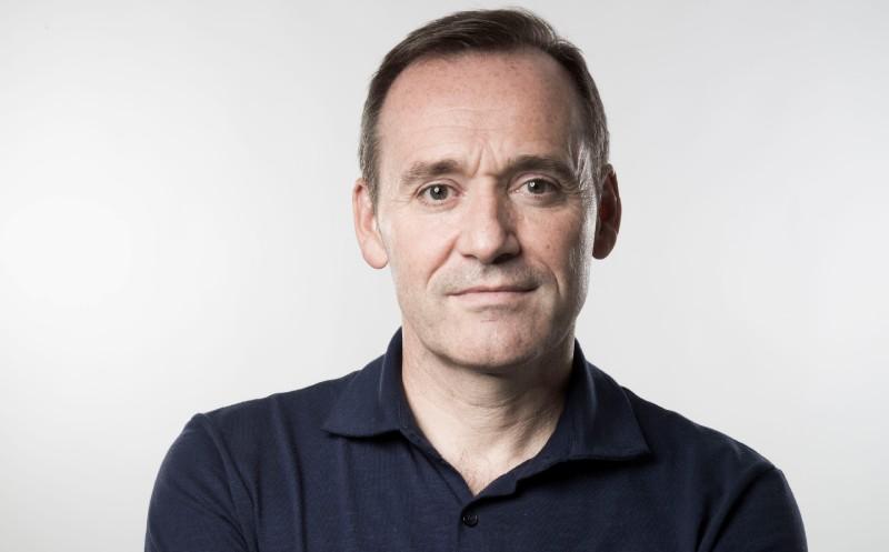 Bahlsen: Neuer CEO