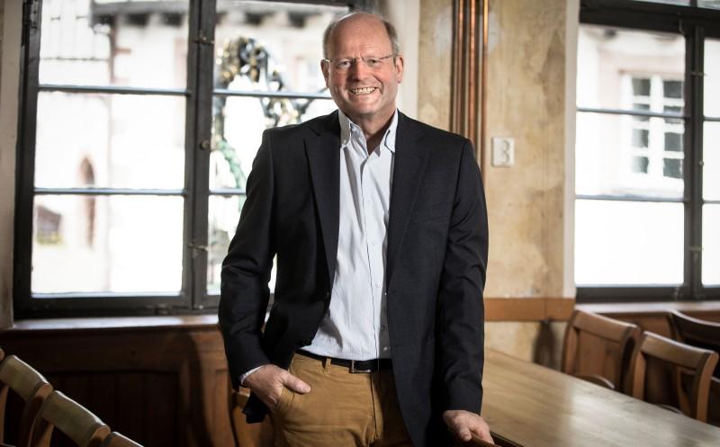 Alpirsbacher Klosterbrauerei: Blickt auf erfolgreiches Geschäftsjahr zurück