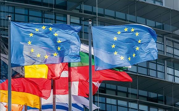 EU-Richtlinie: Rewe und Edeka in Gefahr?