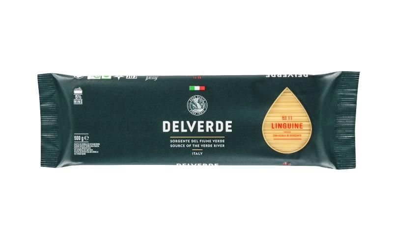 Newlat: Neue Pasta-Marke