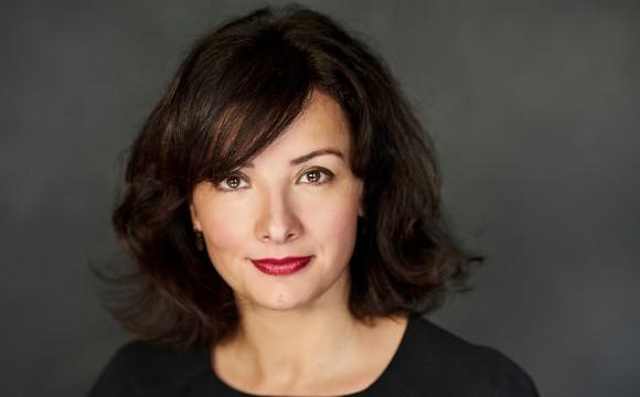 Emmanuelle Bitton-Glaab verstärkt Geschäftsführung
