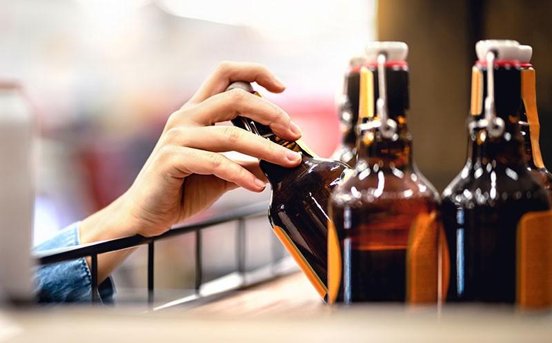 Bierpreise: Rückkehr des Lockvogels