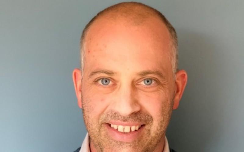 Nestlé Waters: Neue Leitung für den Retail-Bereich
