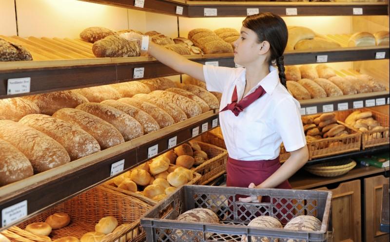 Öffnungszeiten: Bäckereien bekommen mehr Freiraum