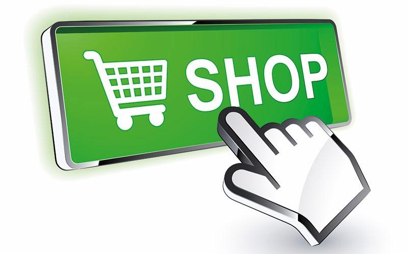 Viele Onlinehändler verstoßen gegen Verbraucherrechte