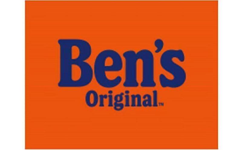 Aus Uncle Ben's wird Ben's Original