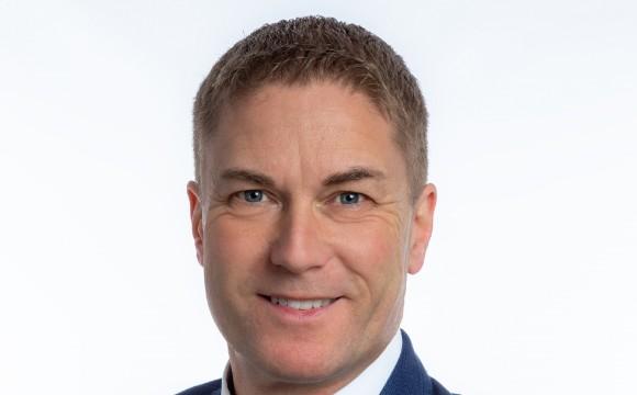 Privatmolkerei Bauer:Nachfolge in der Geschäftsführung