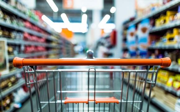 GfK-Konsumklima: Kauflaune bleibt ungetrübt