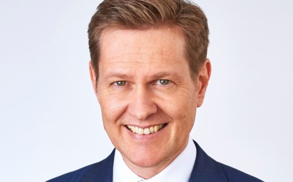 Block Handels GmbH :Ohne Carsten Nicolaisen