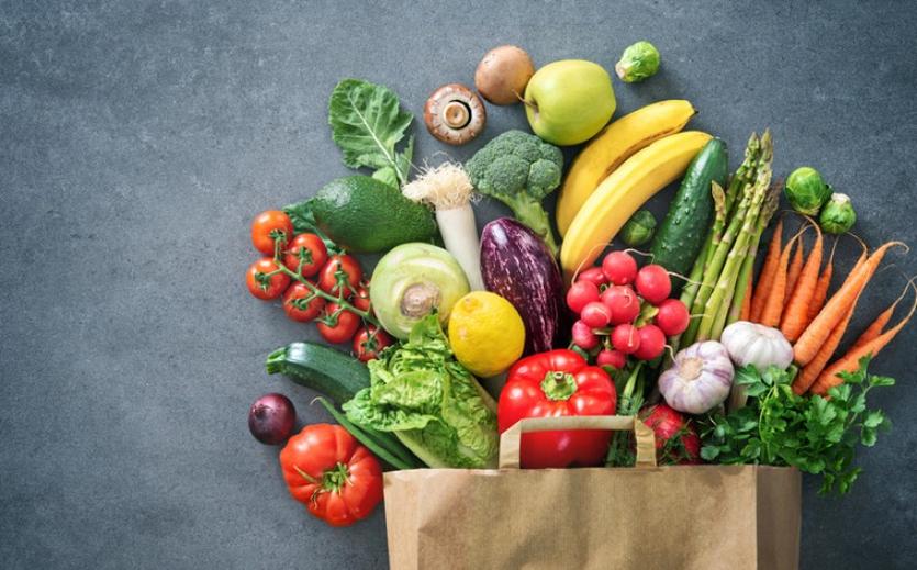 Verpackung: Konsumenten lieben es nachhaltig