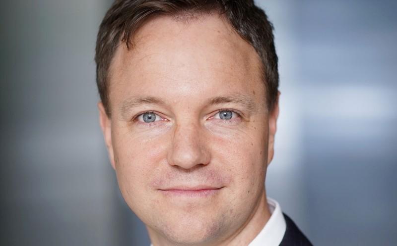 PepsiCo Deutschland: Torben Nielsen neuer Geschäftsführer