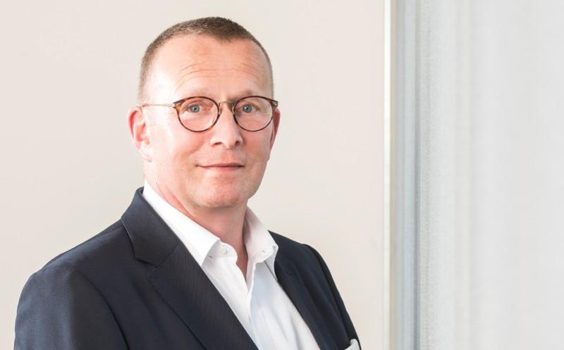 Ex-Edeka-Nord-Chef wird neuer CFO