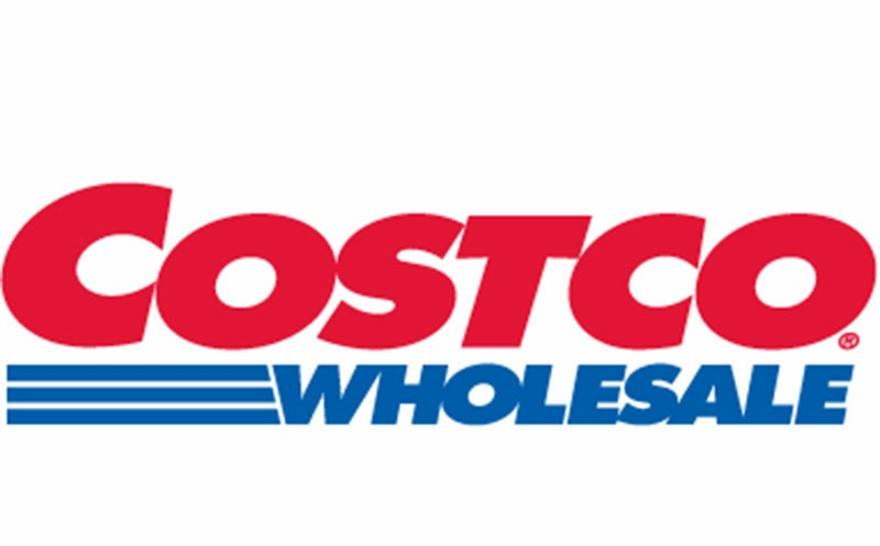 USA: Curbside Pickup nun auch bei Costco