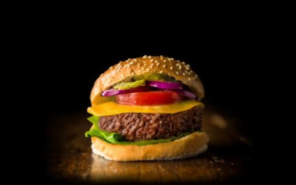 Mosa Meat / Bell Food Group: Fleisch aus der Zelle