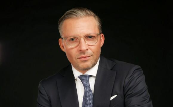 Zur Mühlen: Neuer Leiter von Gutfried