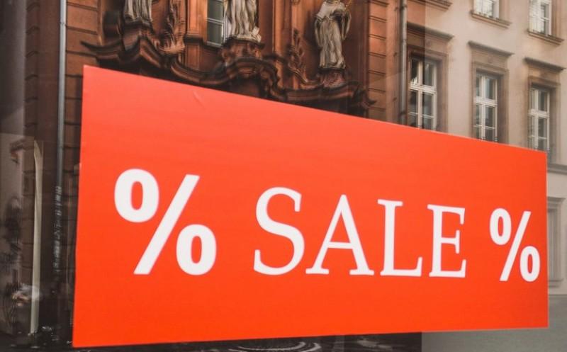 Black Friday & Co.: Verbraucher wollen shoppen