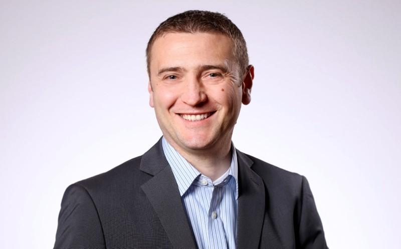 Meggle: Neuer Geschäftsführer für Backwaren-Sparte
