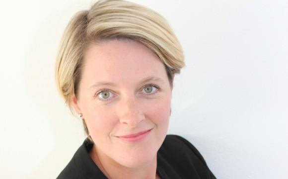 Panke Personalconsulting: Jasmin Haefke an Bord