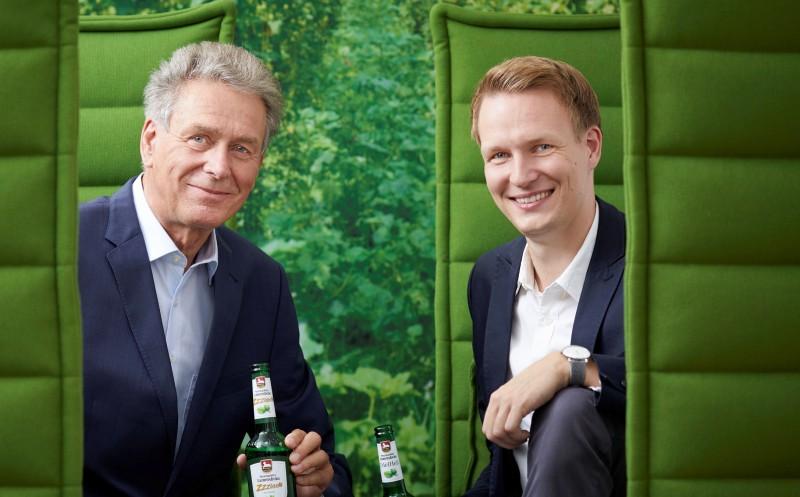 Neumarkter Lammsbräu: Streit um Bio-Label geht in die nächste Instanz