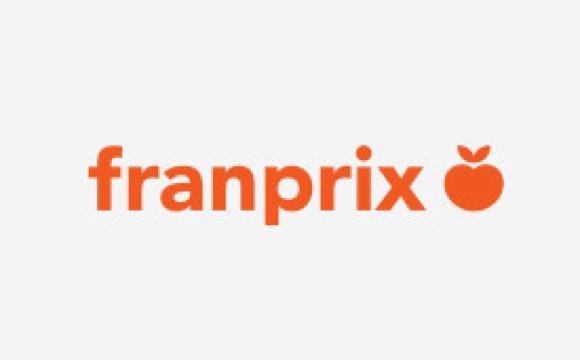 Frankreich: Franprix liefert mit Elektrofahrzeug
