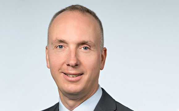 Nielsen-Umfrage: Deutsche Verbraucher in Kauflaune
