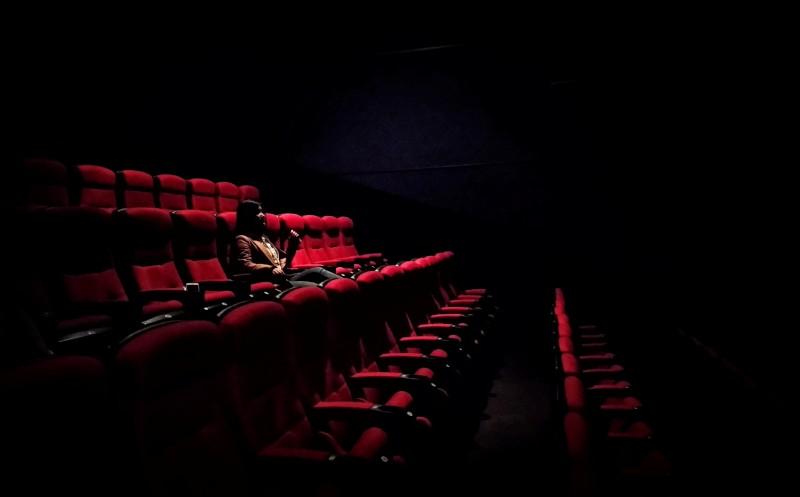 Handelspromotion im Kino